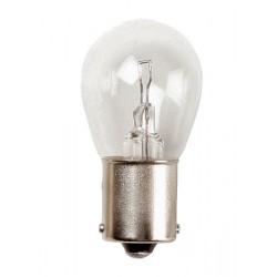 Lamp 24 volt 21 watt bol
