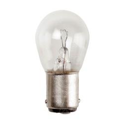 Lamp 24 volt 5 watt bol