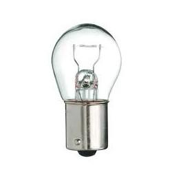 Autolamp 12 volt 21 watt