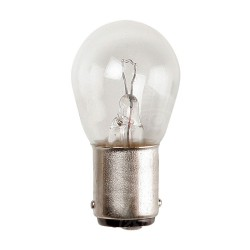 Autolamp 12 volt 5 watt