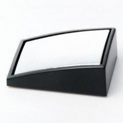 Dodehoekspiegel klein