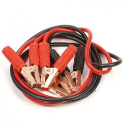Startkabels 1000 ampere