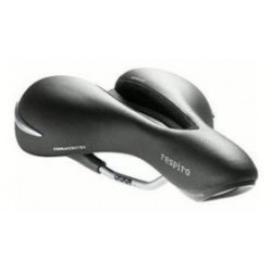 Fietszadel Selle Royal Respiro soft moderate dames