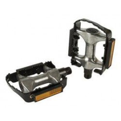 Fietspedaal set ATB / Hybride