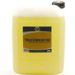 Truck shampoo 20 liter