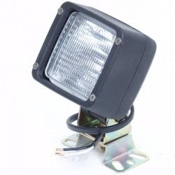 Werklamp 12 volt
