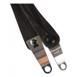 Snelbinders XLC basic rubber