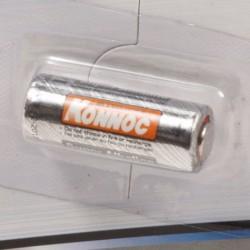 Batterij 12v V23GA