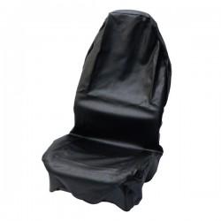Monteurshoes zwart