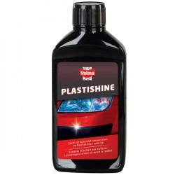 Plastishine Valma