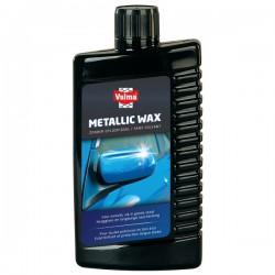 Autowas Metallic Valma