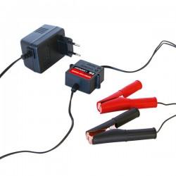 Druppellader 12 volt Carpoint