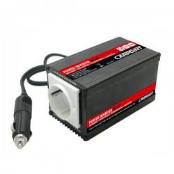 Omvormer 12 volt naar 220 volt 150 watt