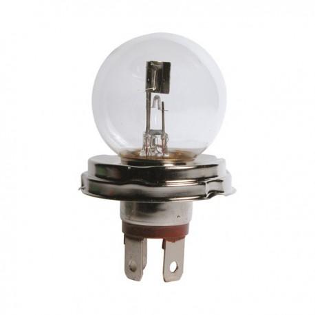 Autolamp Duplo 12 volt 45/40W