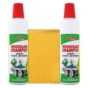 Shampooset Turtle Wax Hoogglans