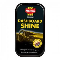 Dashboard reiniger spons Valma