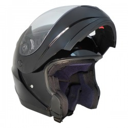Helm opklapbaar medium