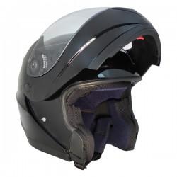 Helm opklapbaar large