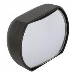 Dodehoekspiegel groot