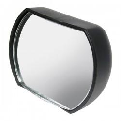 Dodehoekspiegel XL