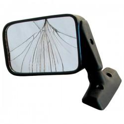 Spiegelglas reparatieset