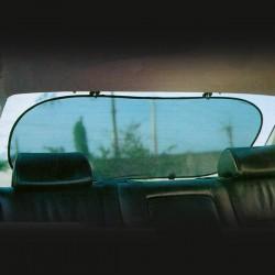 Zonnescherm auto achterruit