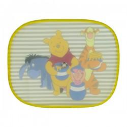 Zonnescherm auto Winnie the Pooh