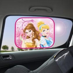 Zonnescherm auto Disney Princess