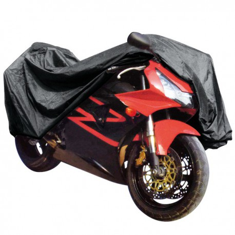 Motorhoes Premium