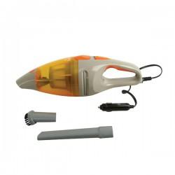 Autostofzuiger 120 watt met filter