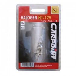 Autolamp H1 12 volt 55 W