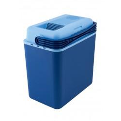 Koelbox 12 volt 24 liter