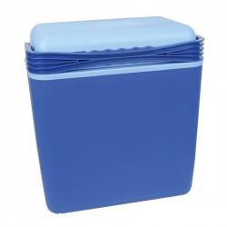 Koelbox 12-230 volt 21 liter