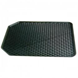 Rubber mat 55x45