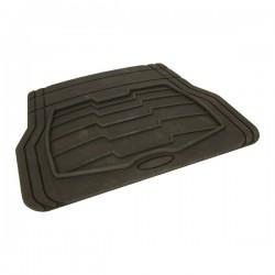 Kofferbakmat rubber universeel