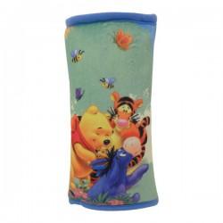Gordelkussen Winnie the Pooh
