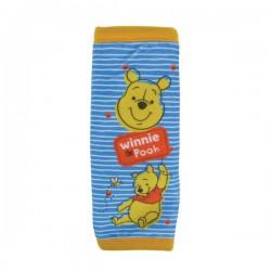 Gordelhoes Winnie the Pooh