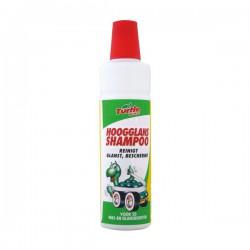 Shampoo Turtle Wax Hoogglans