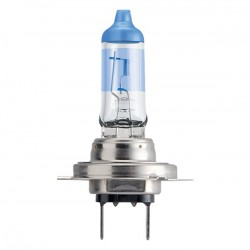 Autolamp Philips White Vision H7
