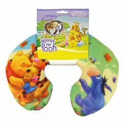 Nekkussen Winnie the Pooh