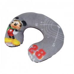 Nekkussen Mickey Mouse