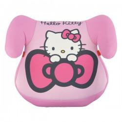 Zitverhoger Hello Kitty roze