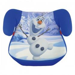 Zitverhoger Disney Frozen Olaf