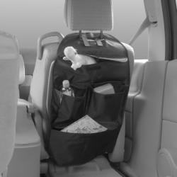 Autostoel organiser luxe