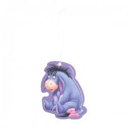 Luchtverfrisser Winnie the Pooh Eeyore