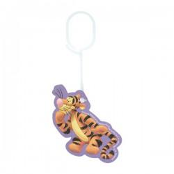 Luchtverfrisser Winnie the Pooh Teigetje