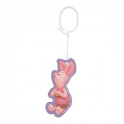 Luchtverfrisser Winnie the Pooh Knorretje