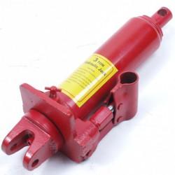 Losse cilinder voor aanhangerkraan 500kg