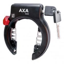 Axa Solid ringslot fiets