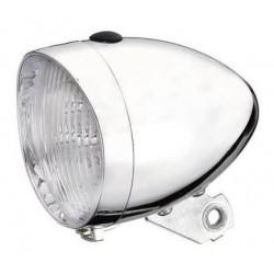 Koplamp fiets LED classic